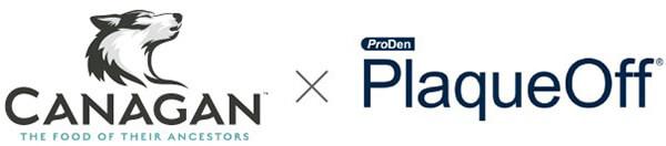 カナガンとプラデン・プラークオフのロゴの画像